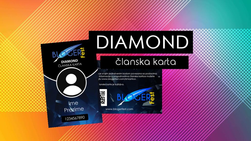 diamond-nivo-bloger-fest-clanska-kartica-bf-kartica