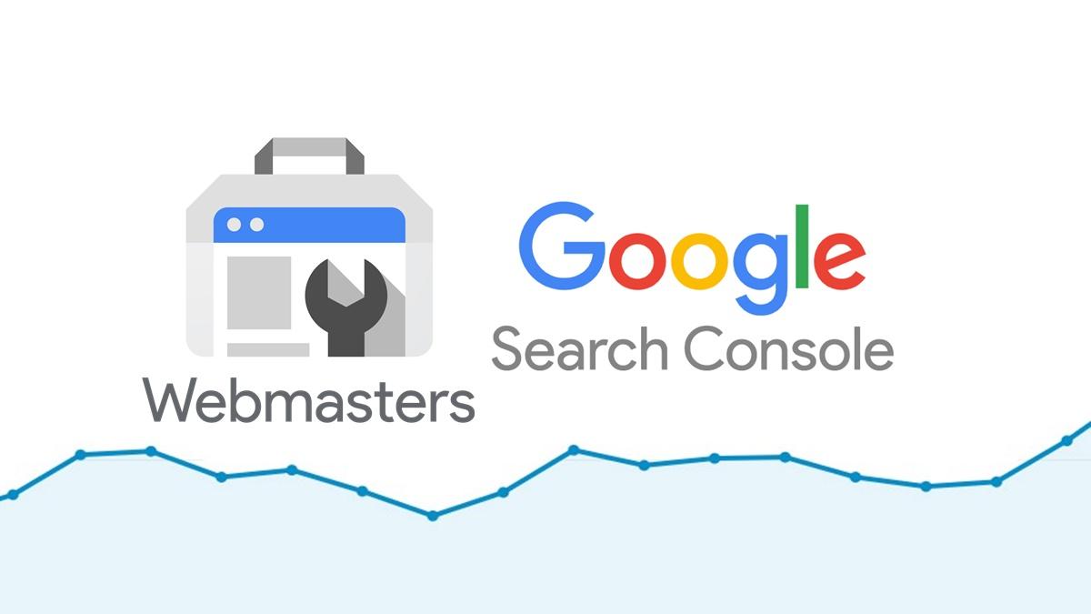 Kako povezati blog sa Webmaster – Google Search Console<span class=
