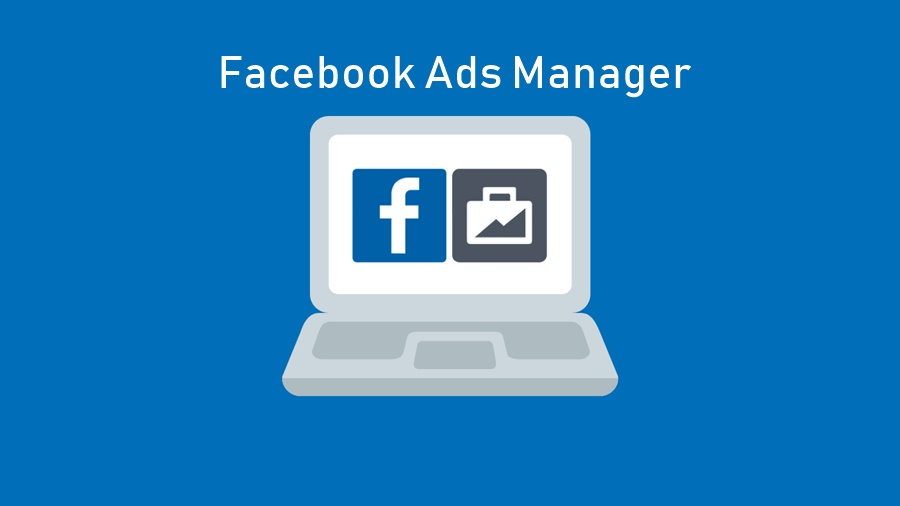 facebook-ads-manager-wallpaper-manage-ads-on-facebook-blogerfest