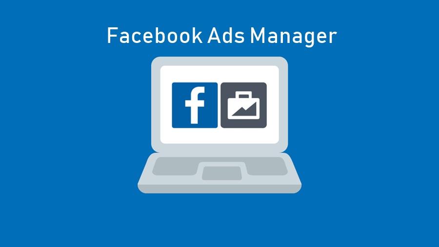 Facebook Ads Manager – reklamiraj se na Facebooku i Instagramu<span class=