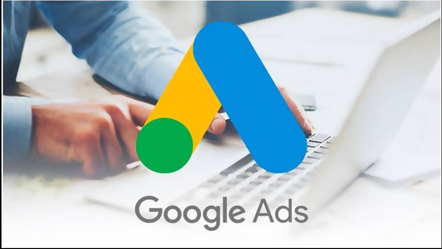 Google Ads – reklamiraj se na Google, YouTube i drugim sajtovima<span class=