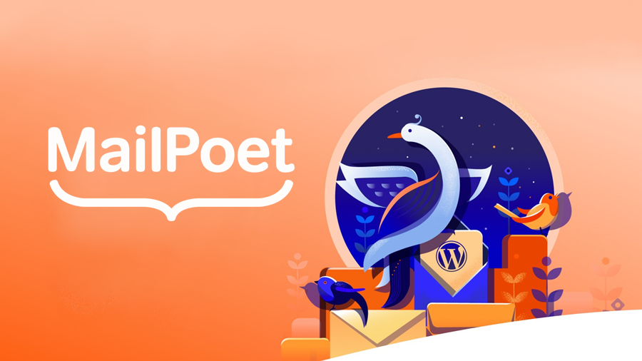 mailpoet-newsletter-sistem-wordpress-emial