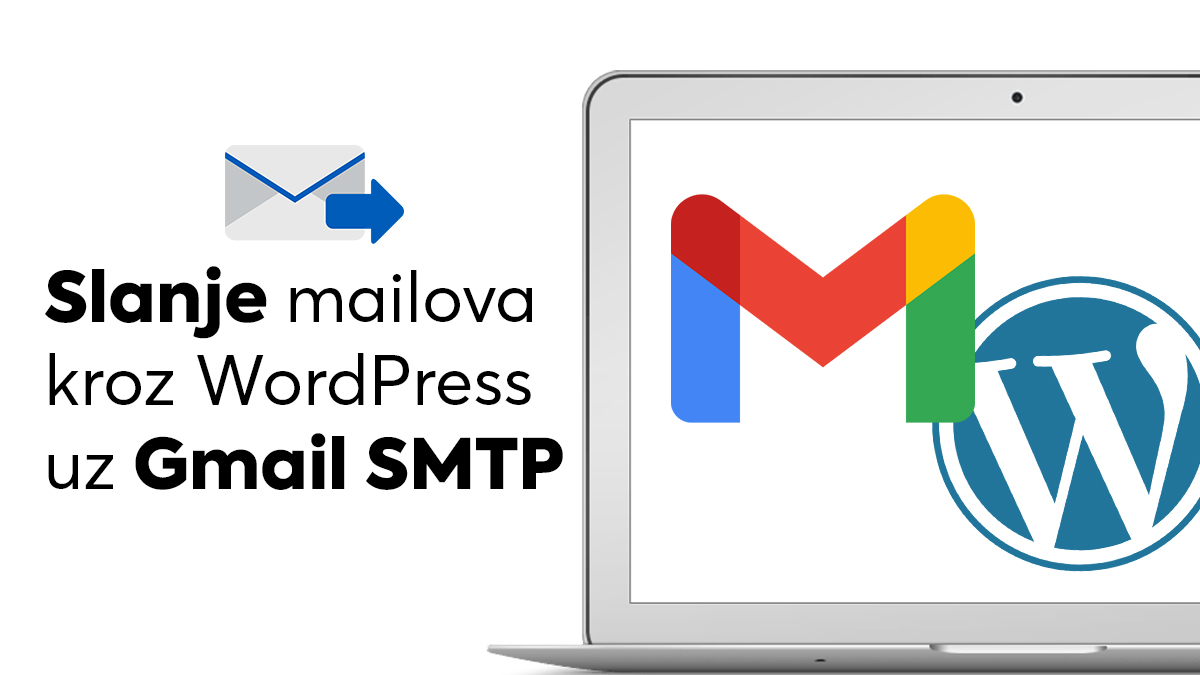 slanje-mailova-smtp-gmail-wordpress-blog