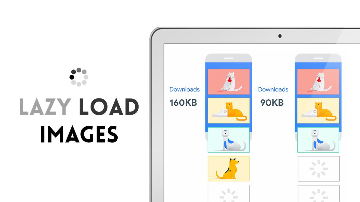 lazy load images plugin wp