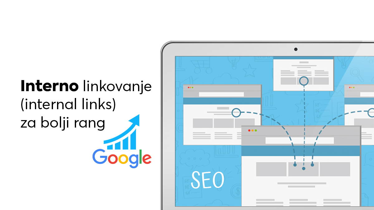 interno-linkovanje-bolji-rang-google-seo