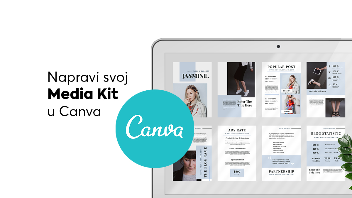 media-kit-free-templejt-canva-blog