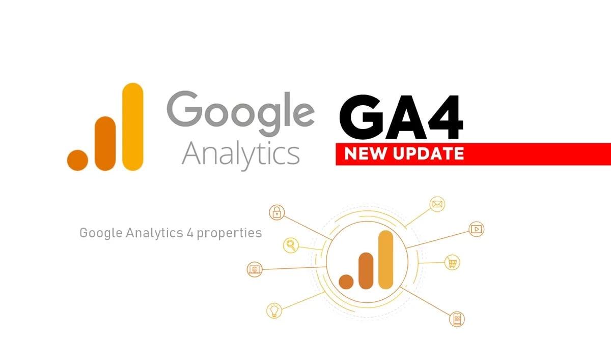 Google-Analytics-4-properties-NEW-UPDATE-BLOG-WORDPRESS-min